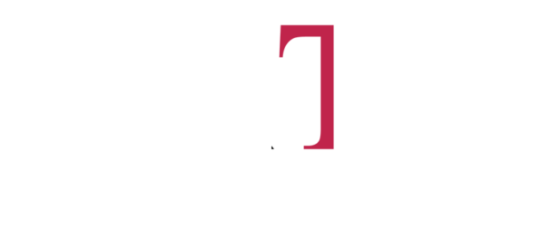 Ares Contemporary Logo Footer