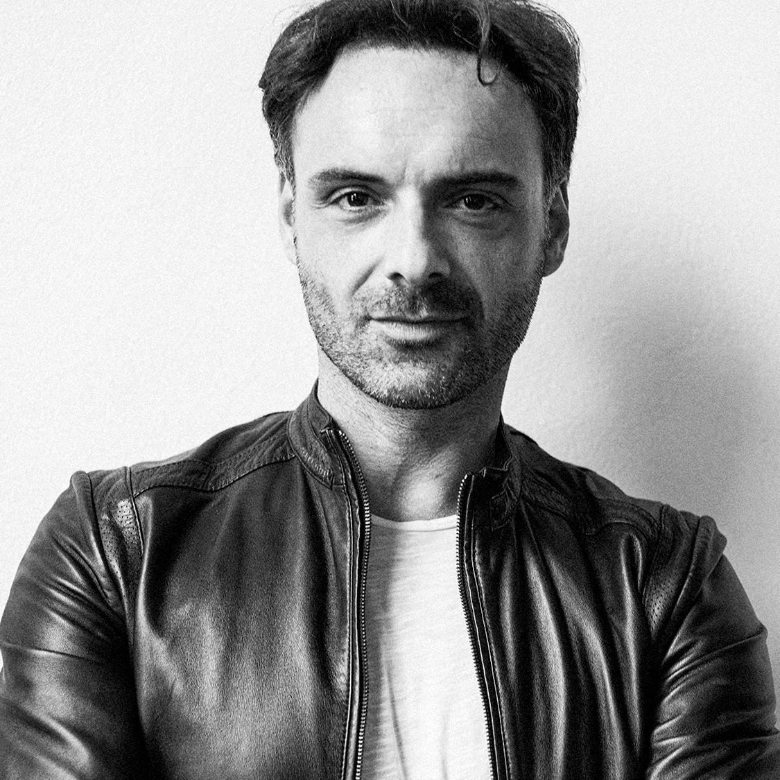 Gianpiero Fanuli Profile