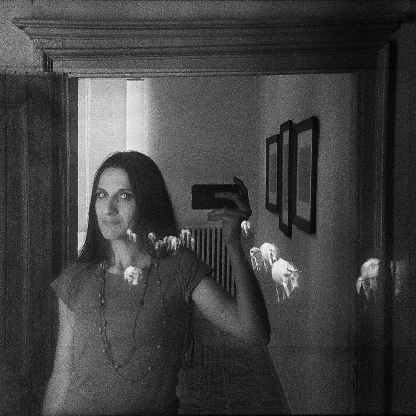 Ilaria Ferretti Profile