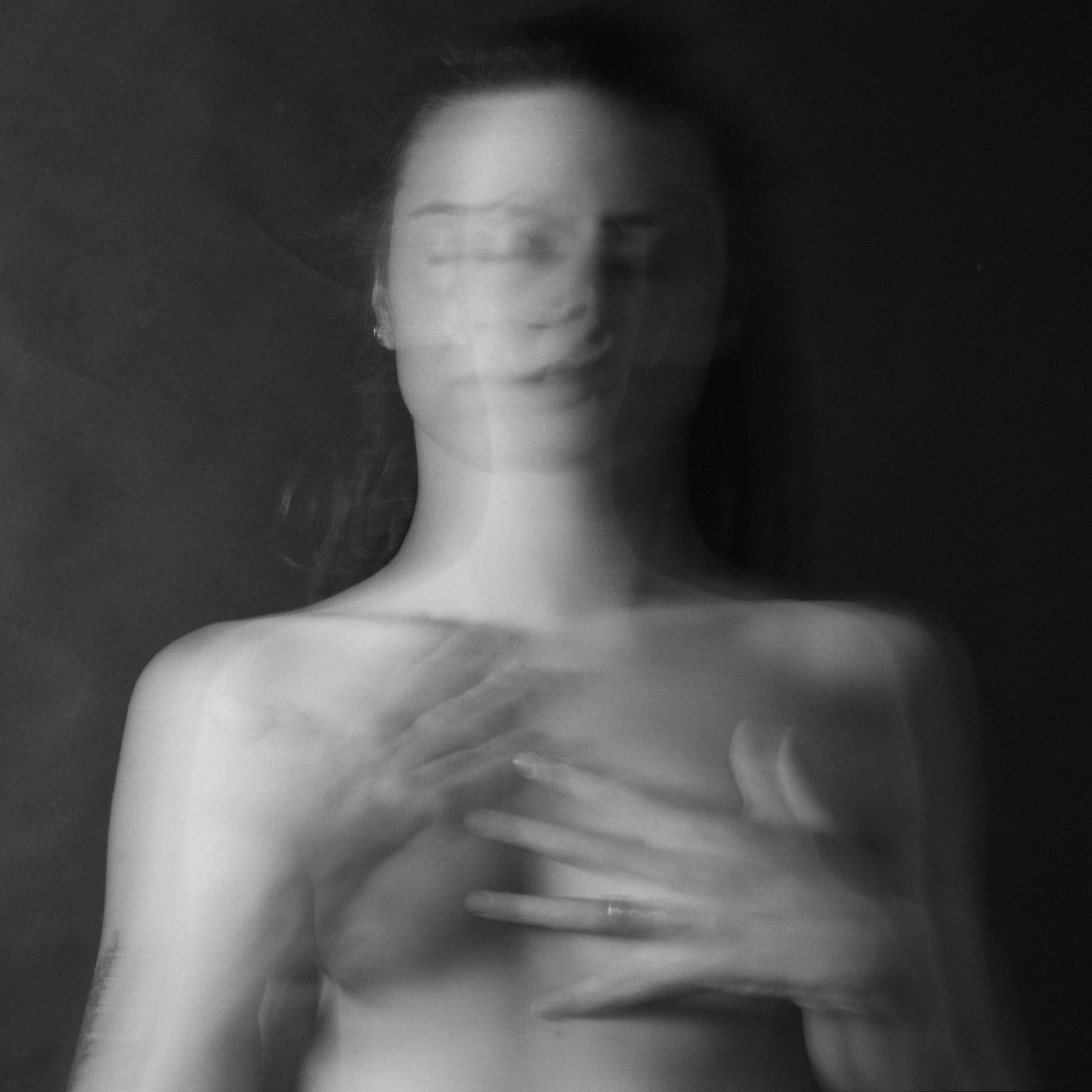 Nicole_Santin_Ares_Contemporary