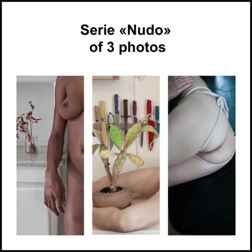 Enzo_Obiso_Ares_Contemporary