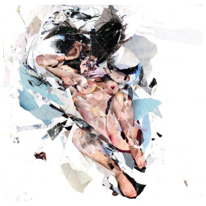 Silvia_Beltrami_Ares_Contemporary