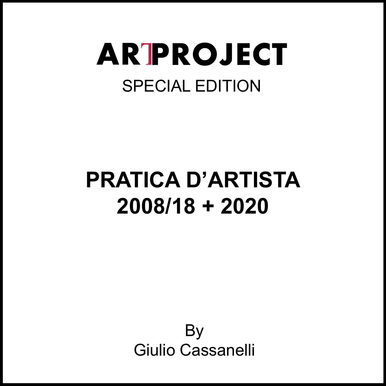 Giulio_Cassanelli