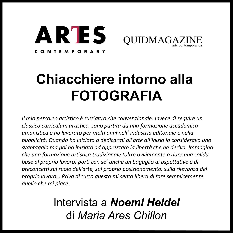 Quid_Magazine_Ares_Contemporary