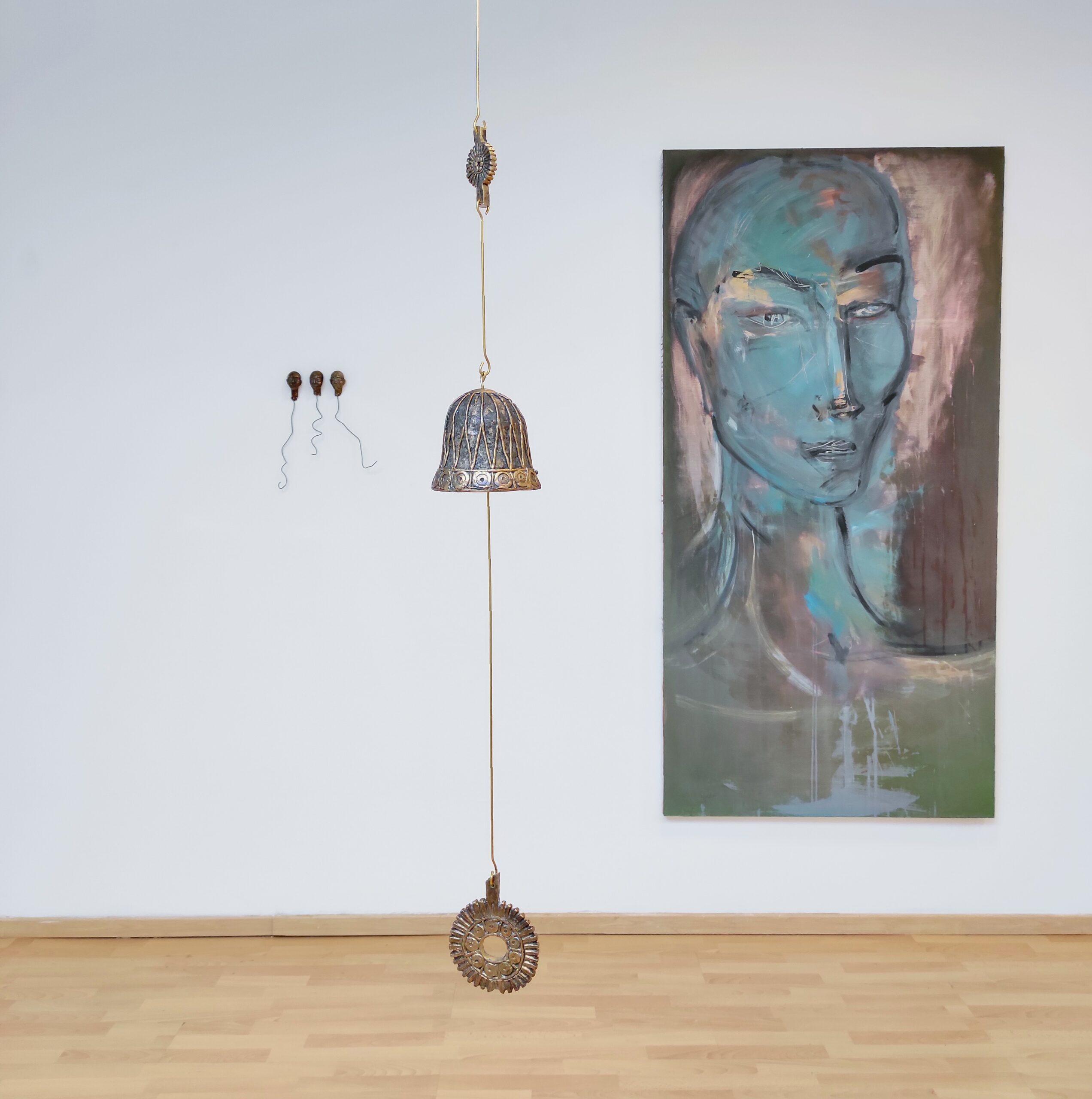 Unspoken_Words_Francesco_Maria_Gamba_Ares_Contemporary_Atelier_Viandanti